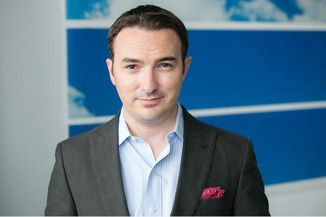 Водещата платформа за специализирани плащания Paysafe обяви подписването на глобално