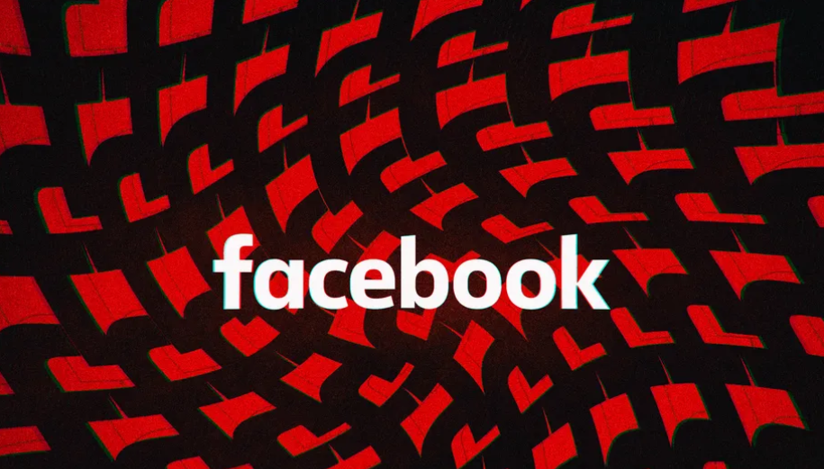 Върховният съд на Ирландия отхвърли искането на Facebook за блокиране