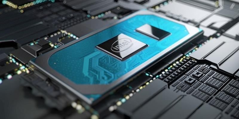 Както се очакваше, днес официално представи мобилните процесори Intel Core
