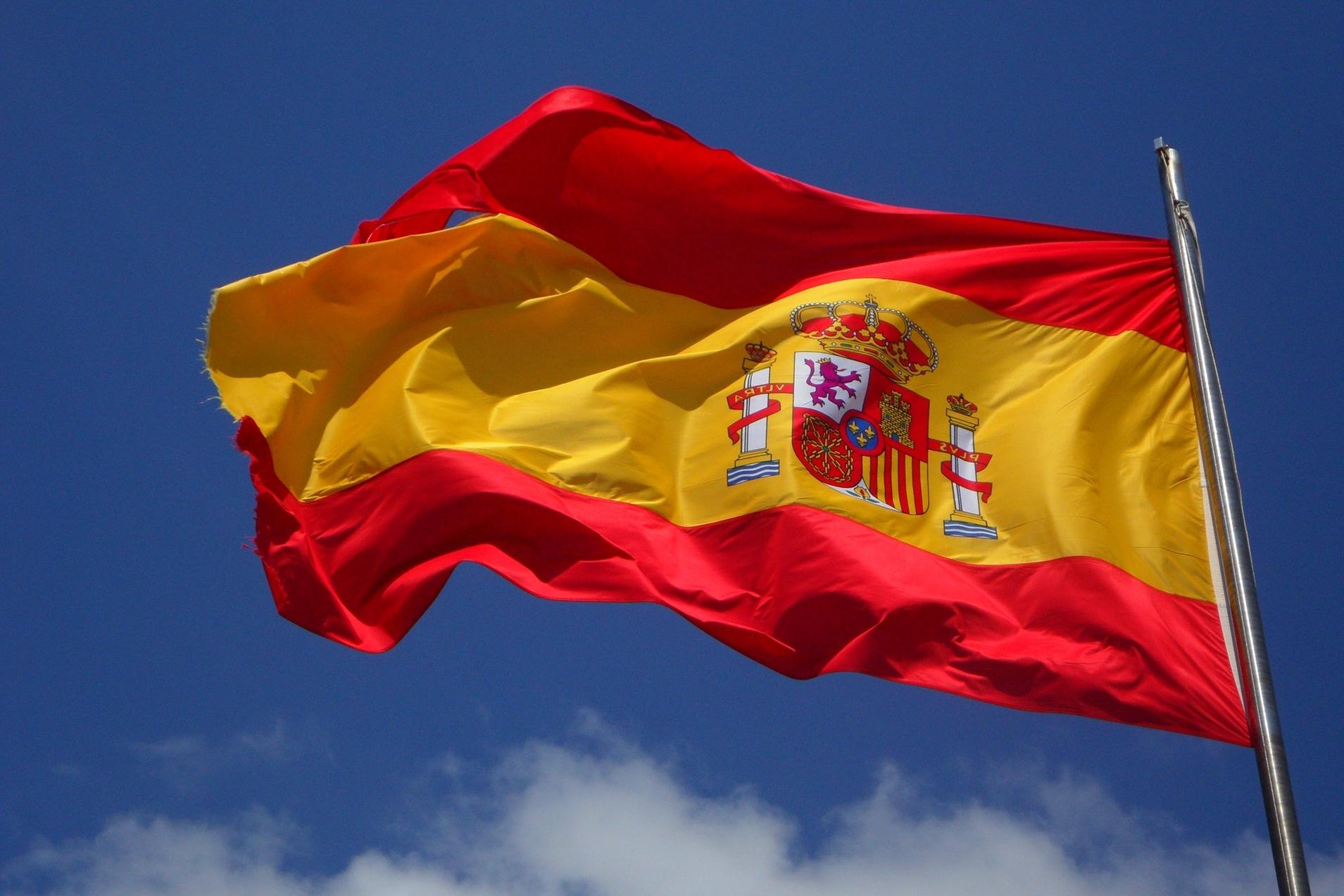 Испания ще инвестира огромни суми за нови фабрики за електрически