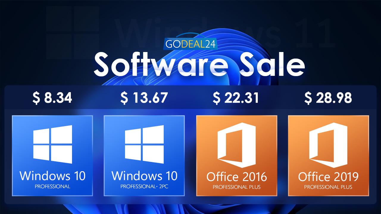 На 24 юни тази година Microsoft ще представи своята нова
