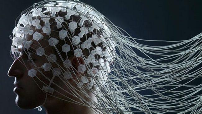 """започна изпълнението на новата федерална програма """"Мозък, здраве, интелект, иновации"""","""