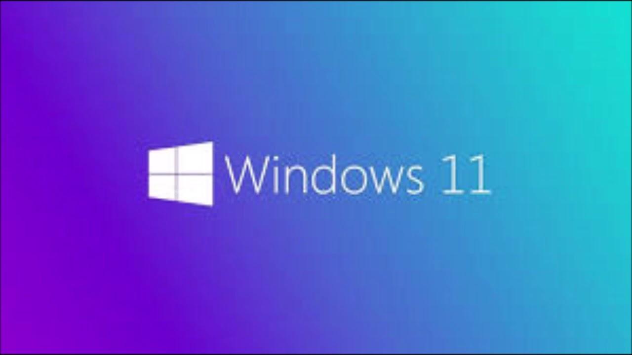 В края на миналия месец Microsoft , че на 24-ти