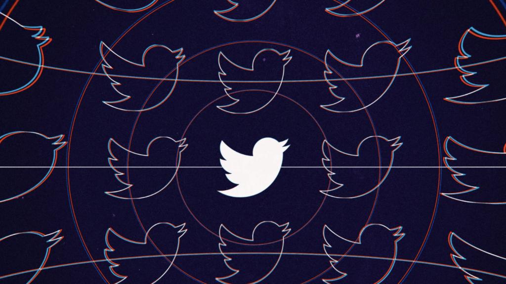 Twitter Blue – първият абонаментен продукт на социалната мрежа, който