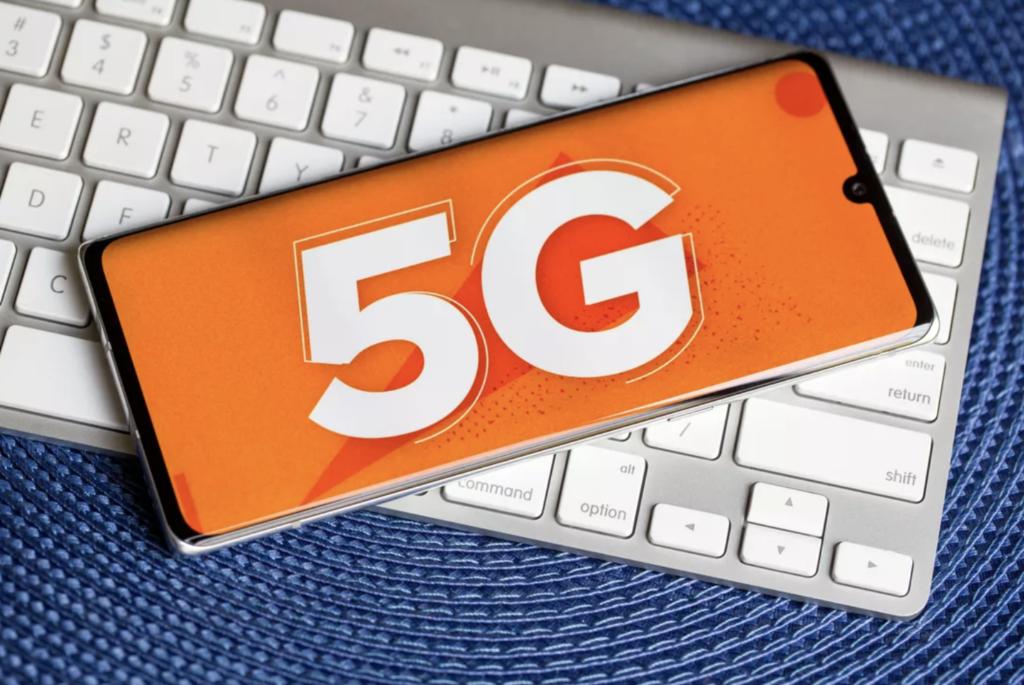 Пандемия или не, 5G достига до нови места по света