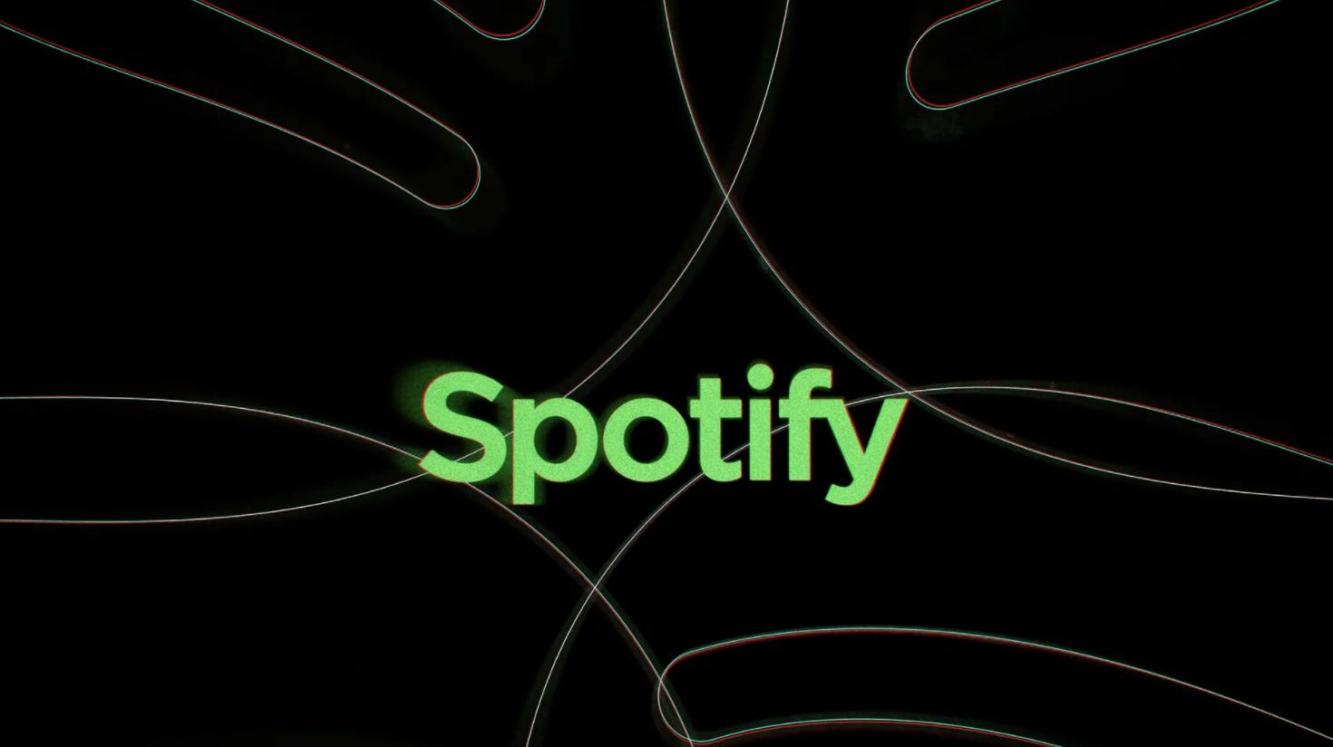 Spotify придоби Podz, стартъп, чиято технология генерира предварителен преглед на