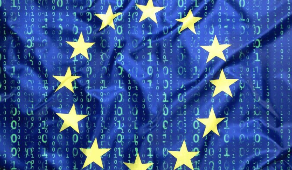 Европейската комисия обяви планове за изграждане на съвместно кибер звено