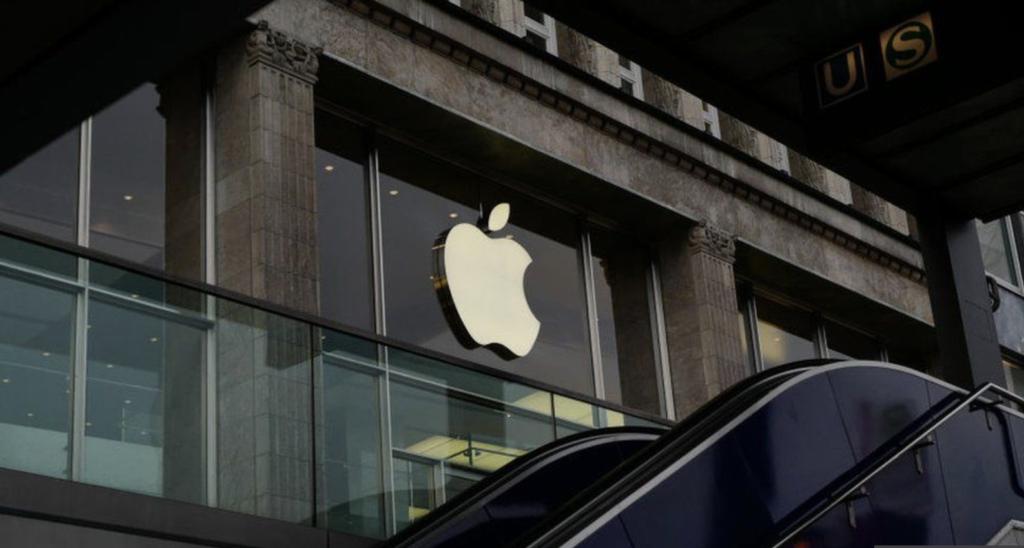 Apple е обект на ново разследване от германския надзорен орган