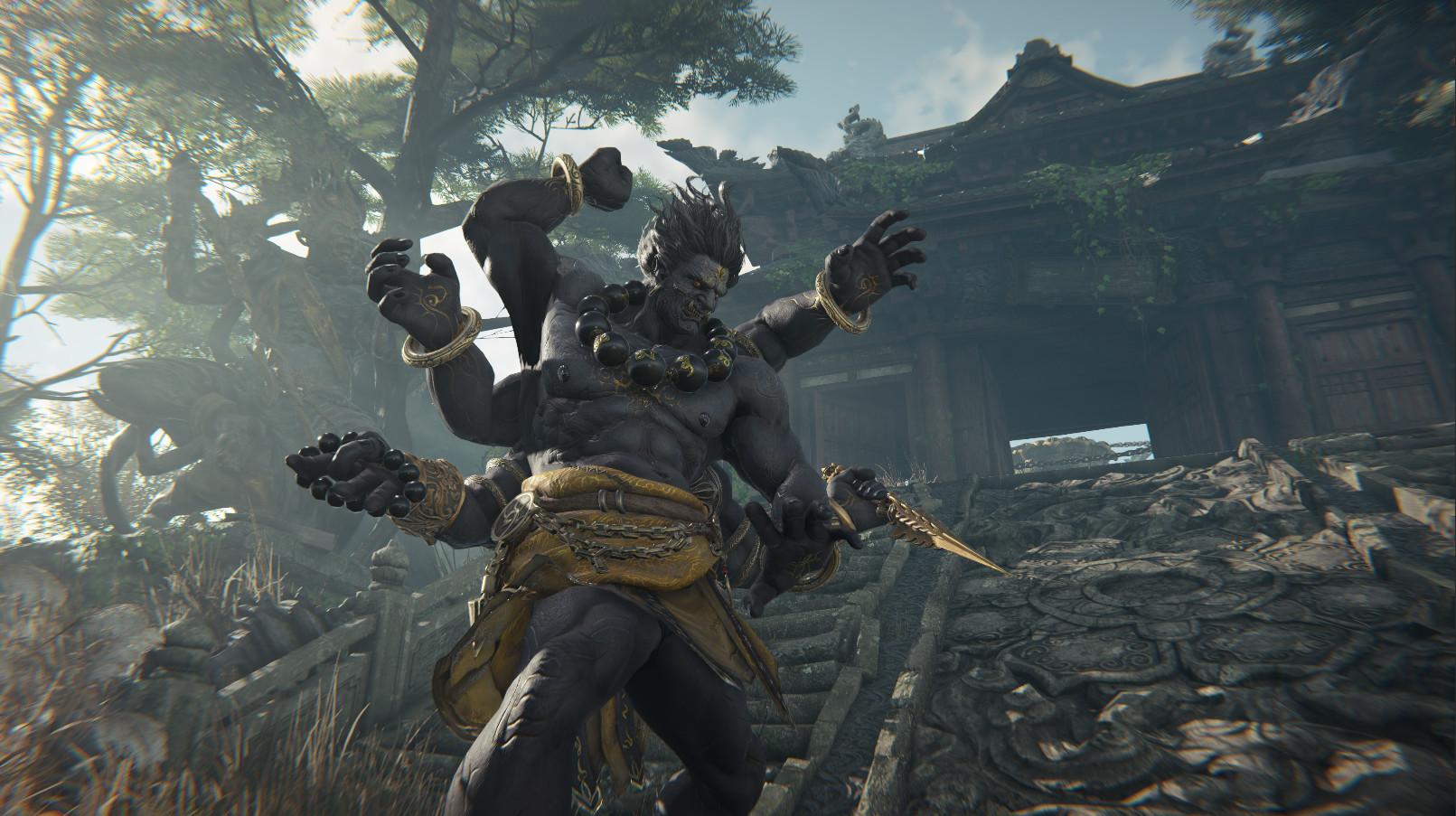 E3 може да приключи, но летните гейм удоволствия продължават. Вчера