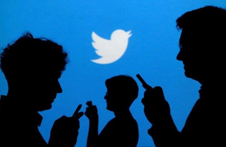 Индийското правителство лиши Twitter от защитата му срещу отговорността за