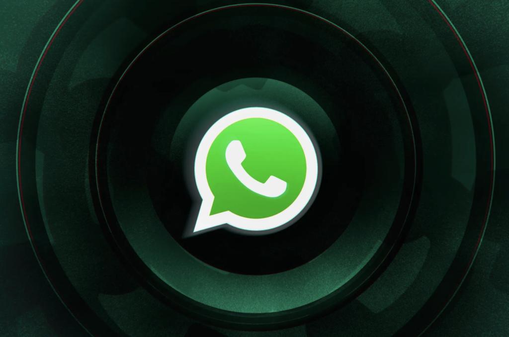 Бъдещата версия на WhatsApp ще даде по-голям контрол върху размера