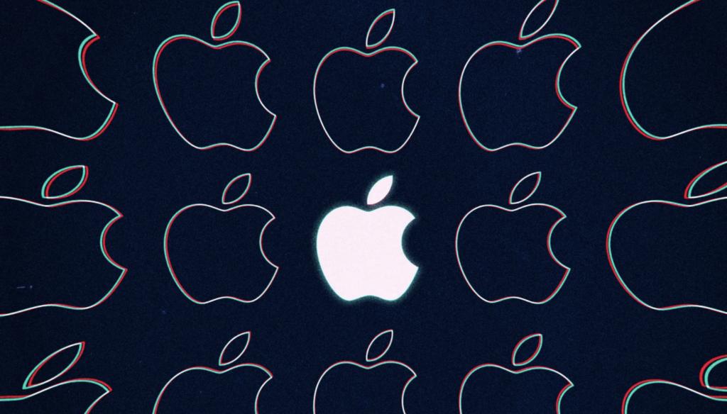 Служителите на Apple казват, че в момента е по-трудно от