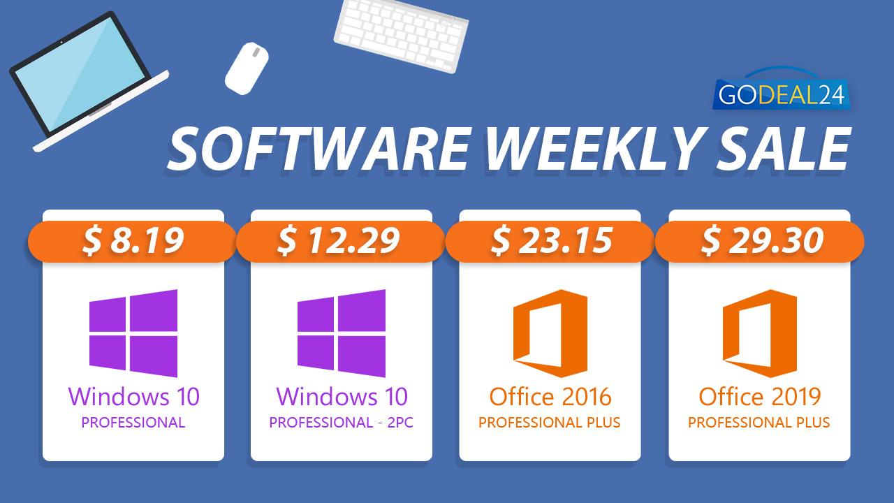 Очаква се Microsoft да представи финалната версия на по-късно тази