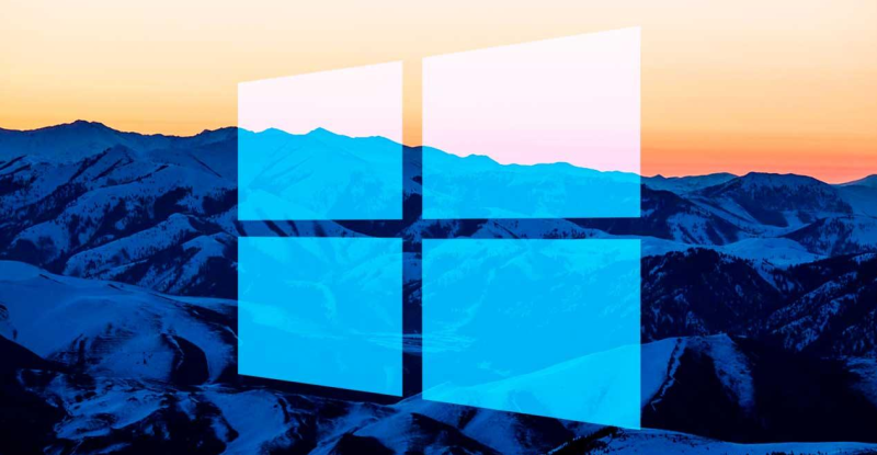 Microsoft направи много по-лесен процеса на инсталиране на за операционните