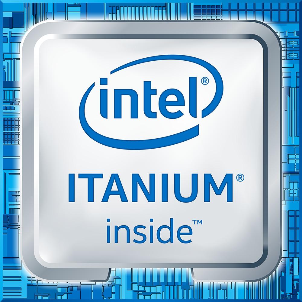 Преди няколко дни процесорният гигант Intel официално съобщи, че е
