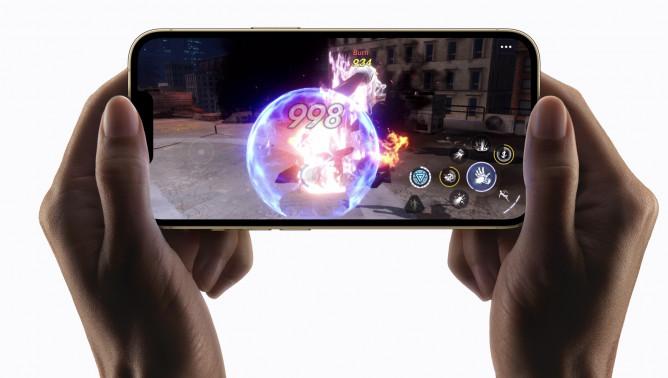 След официалния анонс на новата фамилия смартфони , компанията Samsung